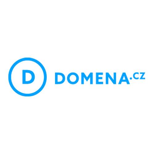 Partner Domena.cz