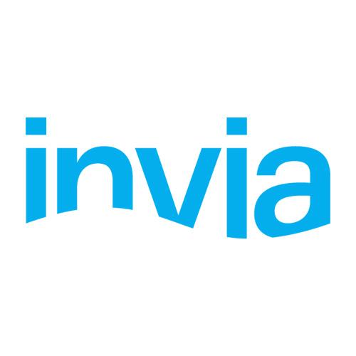 Partner Invia.cz